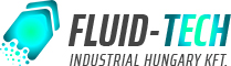 Fluid-tech Industrial Hungary Kft.